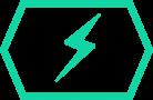 Icon_Leistungsfähig