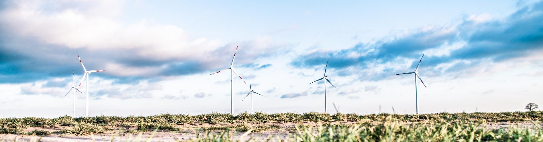 SCIO_Erneuerbare Energien_Header